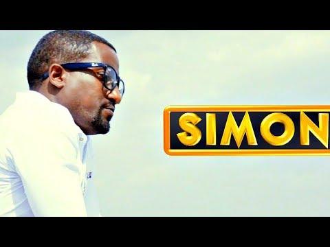 Simon T/Wold - Yehagere Semay- New Ethiopian Music 2017