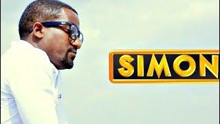 Simon T/Wold - Yehagere Semay የሀገሬ ሰማይ (Amharic)