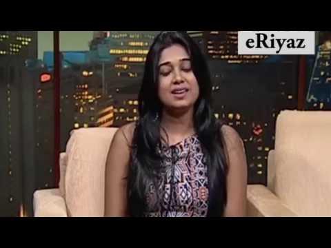 Gerua - Playback Singer Without Music - Antara Mitra | Original Singer