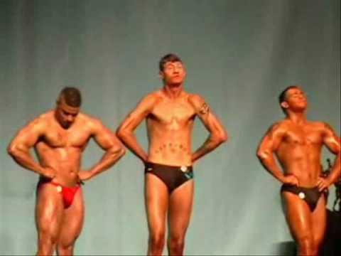 The Greatest Bodybuilder Ever - YouTube