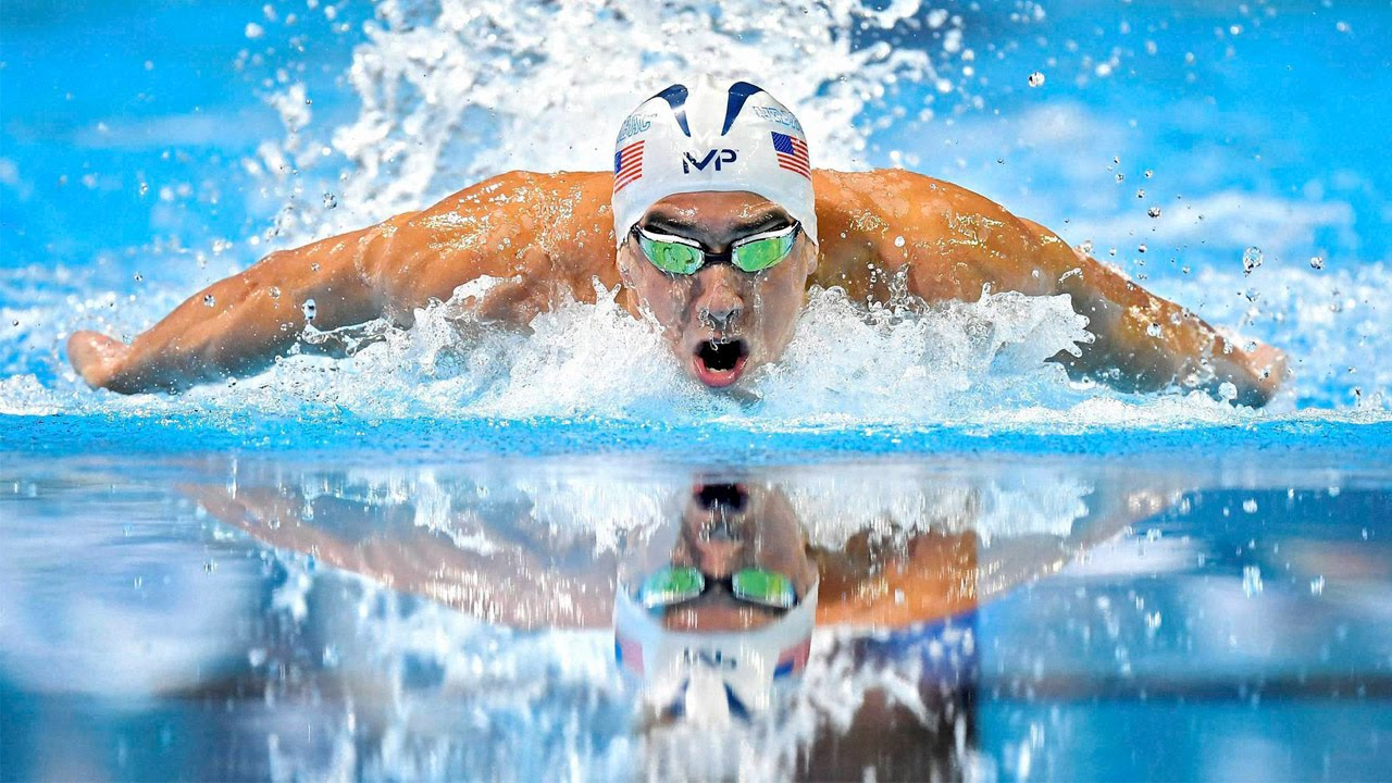 Michael Phelps wins 20th & then 21st Olympic gold medal at Rio 2016| Oneindia News