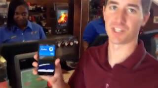 How To Use Apple Pay Cash Step By Step Video Also Apple Credit Card Review