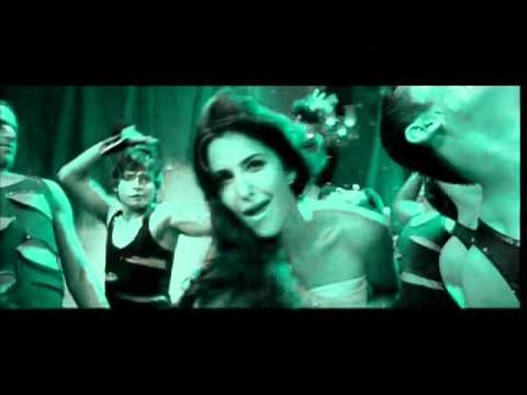 SHEILA KI JAWANI DJ SARWAR(HOUSE COLOR MIX)