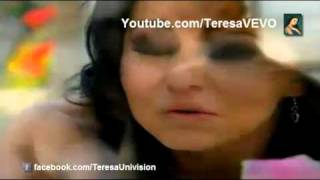Teresa Novela Capitulo 148 AVANCE Univision(Miercoles 28 de Septiembre ...