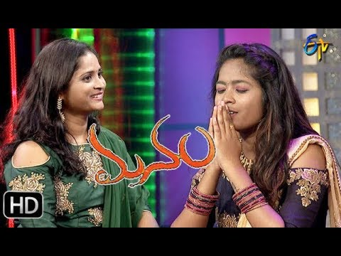 Manam | 4th  September 2018 | Full Episode  | ETV Telugu