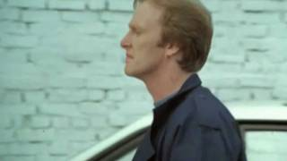 Dennis Waterman - What You See Is What You Get
