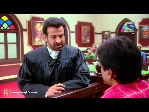 Mayus Joker - Episode 291 - 25th January 2014 video
