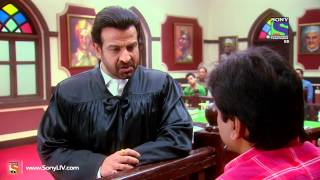 Mayus Joker - Episode 291 - 25th January 2014