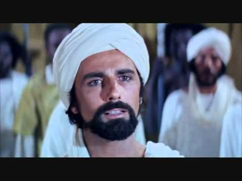 Islam & Christianity (english) video