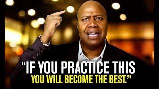 Walter Bond's Speech Will Leave You SPEECHLESS - Best Motivational Video for 2019