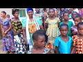 Nywele Mbili -   HARUSI YA SOSELA