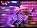 ASTON Classic Solo Acoustic Guitar Cover Act mp3