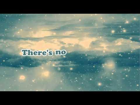 Best Mistake - Ariana Grande (Karaoke Instrumental W/ Big Sean's Voice & Lyrics)
