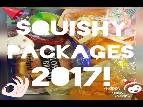 Squishy Haul From Michaels : SQUISHY HAUL: Kawaii-Land Squishies + Review How To Make & Do Everything!