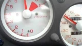 Honda Beat PP1. 660cc