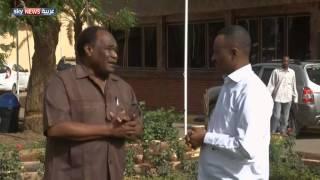السودان.. خطط لإنعاش صناعة الجلود