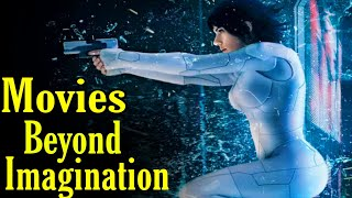 Top 10 Hollywood SCI-FI ACTION FANTASY Movies on YouTube, Netflix, Amazon P, Disney+ Hotstar(PART-9)