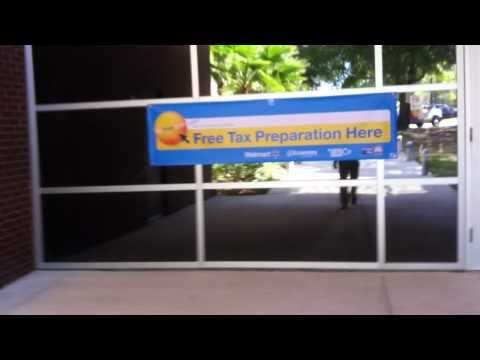 How To File your Taxes for Free in Florida? &#8212; Tim from MyFreeTaxes.com