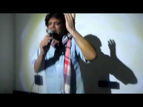 Main Tera Shehar Chhod Jaunga...by Jazzy Yumlaa Jatt. video