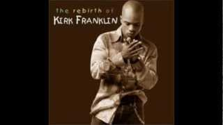 Watch Kirk Franklin Lookin Out For Me video