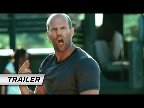 The Expendables (2010) - Official Trailer #1 video