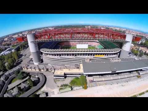 Final Uefa Champions League 2016