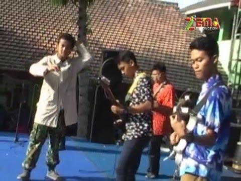 01   ANAK SINGKONG