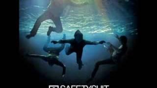 Watch Safetysuit Find A Way video