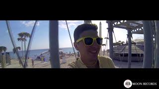 Kishe feat. Dima Obrezam, Dj Sensey - Я могу