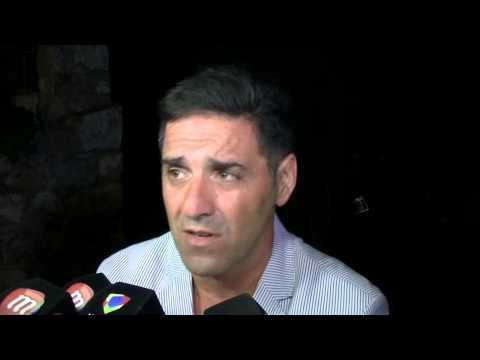 La dura respuesta de Mariano Iúdica a Flavio Mendoza
