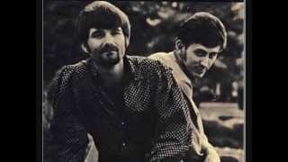 In The Year 2525 - Zager & Evans 1969