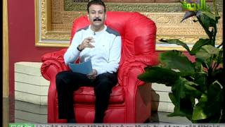 علاج حشرات الشعر الدكتور أسامة حجازي