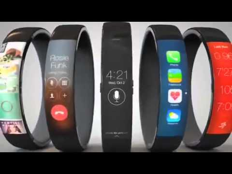 Apple Iwatch Iphone 6 Apple News Iphone 6 Flex