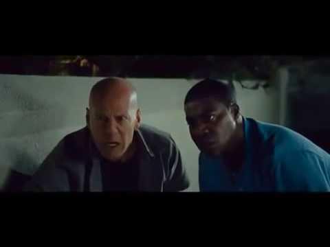 Двойной копец / cop out (2010) скачать торрент » скачать фильмы.