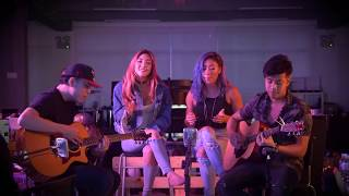 Download Lagu TSL Office Jams | The Sam Willows - Papa Money Gratis STAFABAND