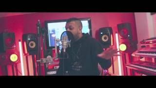 JUSTIN BIEBER - SORRY X LOVE YOURSELF (MUMZY STRANGER COVER)