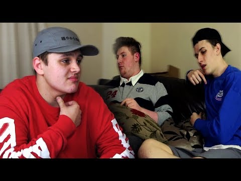 Time To Be Brutally Honest About Doing Youtube - Feat. Cam Kirkham & Ranty