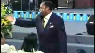 Kingdom Investments ~ 2 of 3 ~ Dr. Myles Munroe