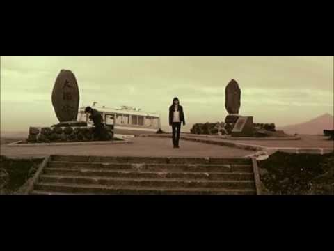 Luscious Jackson - Satellite