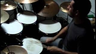 Vídeo 54 de Pedro Mariano