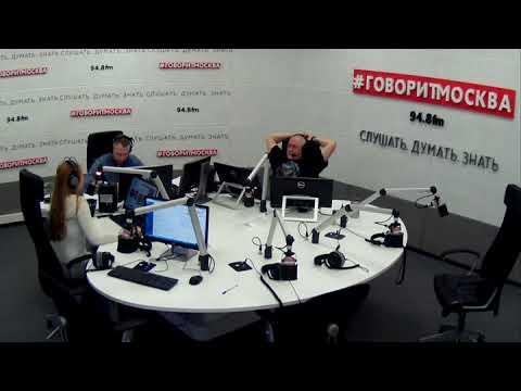 «ПОДЪЁМ (16+)» за 17.11.2017