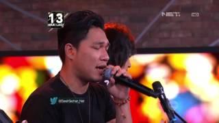 download lagu Special Performance - Armada - Asal Kau Bahagia gratis
