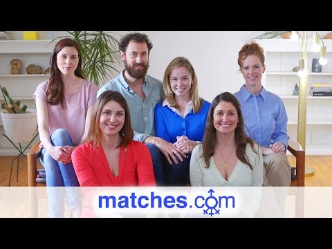 Match.com vs other dating sites