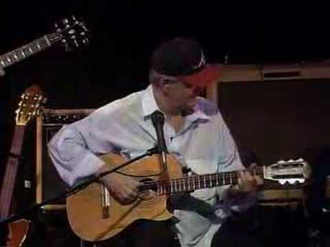 Chet Atkins - Three Little Words