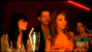 Akcent   Kylie Official Video