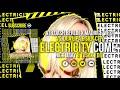 ATB,Dash Berlin x Maurice West vs. Dua Lipa & Silk City - Electricity Come (Nick Davy & TOSAK Edit) Mp3