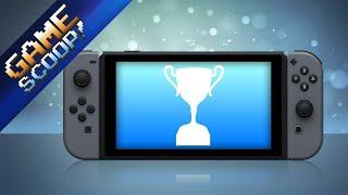 download lagu Nintendo's Greatest Achievement - Game Scoop 451 gratis