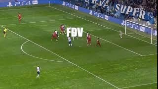 UCL SADIO MANE GOAL Liverpool VS PORTO (1-0) CHAMPIONS LEAGUE QUARTER FINAL 2019 HD ALL Goals