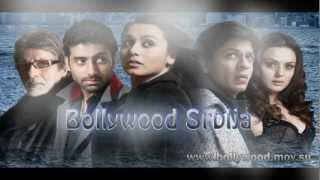 Kites - It's not goodbye - Sa Srpskim prevodom (Bollywood Srbija) www.bollywood.in.rs