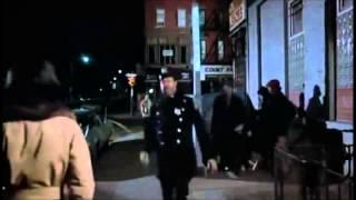 Un justicier dans la ville - Charles Bronson vs À vif - Jodie Foster streaming